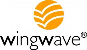 ww_logo_cmyk